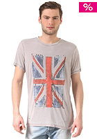 PEPE JEANS Forster 933grey marl