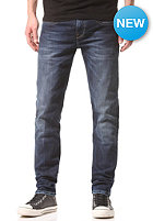 PEPE JEANS Hatch Denim Pant denim blue