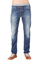 PEPE JEANS Hatch Jeans Pant denim