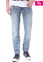 PEPE JEANS Hatch Pant denim