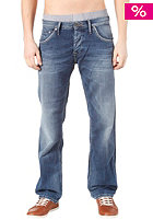 PEPE JEANS Hoxton  Jeans Pant denim