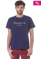 PEPE JEANS Ilias S/S T-Shirt jarman