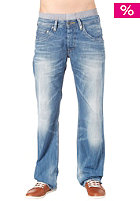 PEPE JEANS Jeanius Jeans Pant denim