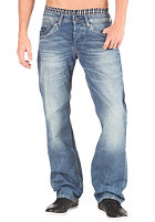 PEPE JEANS Jeanius Pants A55 denim