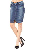 PEPE JEANS Joule Skirt denim