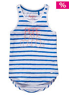 PEPE JEANS Kids Autumn Tank Top electric blu