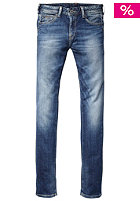 PEPE JEANS Kids Becket Jeans denim