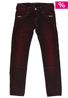 PEPE JEANS Kids Blintz Pant bordeaux