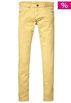 PEPE JEANS Kids Cale Chino Pant yellow