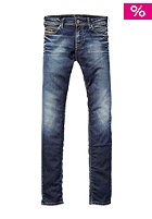 Kids Cale Jeans denim