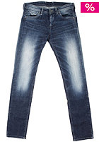 PEPE JEANS Kids Cashed Jeans denim