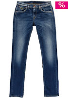 PEPE JEANS Kids Cashed Jeans denim