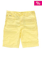 PEPE JEANS Kids Des Short yellow