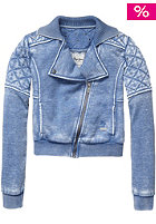 PEPE JEANS Kids Farrah Jacket french blue