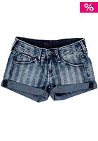 PEPE JEANS Kids Feronia Short denim