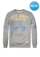 PEPE JEANS Kids Jimmy Sweat grey marl