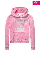 PEPE JEANS Kids Monique Sweat fuchsia