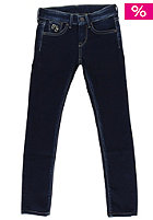 Kids Pixlette Denim Pant denim