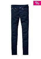 PEPE JEANS Kids Pixlette Jeans denim