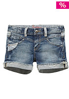 PEPE JEANS Kids Salvia Short denim