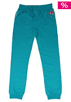 PEPE JEANS Kids Sarahs Pant sea green