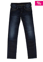 PEPE JEANS Kids Saturn Denim Pant denim