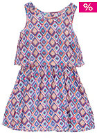 PEPE JEANS Kids Sukie Dress multi