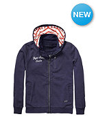 PEPE JEANS Kids Tom Sweat navy