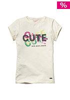 PEPE JEANS Kids Tris S/S T-Shirt mousse
