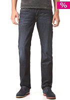 PEPE JEANS Kingston 000denim blue