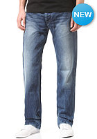 PEPE JEANS Kingston Denim Pant denim blue