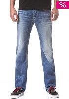 PEPE JEANS Kingston Jeans denim