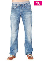 PEPE JEANS Kingston Jeans Pant denim