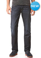 PEPE JEANS Kingston Pant 000denim blue