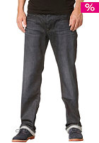 PEPE JEANS Kingston Pant denim
