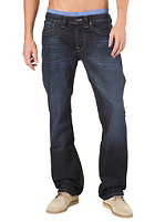 PEPE JEANS Kingston Pants B11 denim