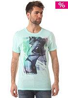 PEPE JEANS Marcellus S/S T-Shirt dk acqua