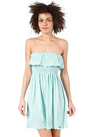 PEPE JEANS Marni Dress light green