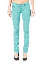 PEPE JEANS New Brooke Pant sea green