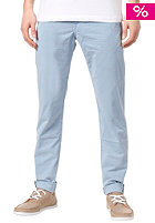 PEPE JEANS New Smiths Pant middle blue