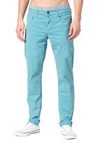 PEPE JEANS New Smiths Pant sea green
