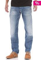 PEPE JEANS Rage Jeans denim