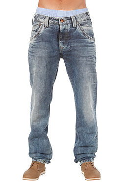 PEPE JEANS Rhesus Pants  denim