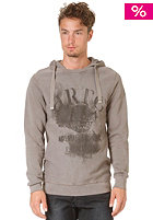 PEPE JEANS Ronnie Sweatshirt chrome