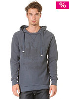 PEPE JEANS Ronnie Sweatshirt ink