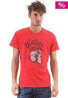 PEPE JEANS Samu S/S T-Shirt seville