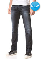 PEPE JEANS Spike Denim Pant denim blue
