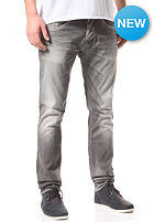 PEPE JEANS Spike Denim Pant denim grey