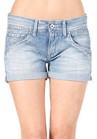 PEPE JEANS Stanley Short denim