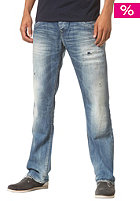 PEPE JEANS Tooting Denim Pant denim